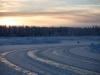 gtspirit-porsche-driving-experience-finland-28
