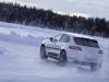 gtspirit-porsche-driving-experience-finland-6