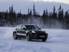 gtspirit-porsche-driving-experience-finland-8
