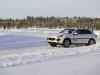 gtspirit-porsche-driving-experience-levi-10