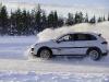 gtspirit-porsche-driving-experience-levi-11