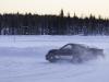 gtspirit-porsche-driving-experience-levi-30