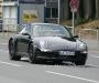 Porsche 998