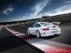 Porsche 911 GT3 RS 4.0 Limited Edition
