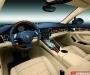 Porsche Exclusive and Tequipment for Panamera