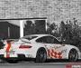 Porsche GT2 Speed Bi-Turbo by Wimmer RS