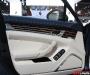 Porsche Panamera Live