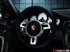 Porsche Tequipment Extends Accessory Lineup