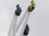 goodwood-2013-sculpture-by-porsche-6