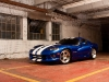 Photo Of The Day: Dodge Viper GTS
