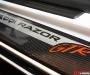 PPI Razor GTR