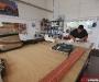 PPI Design Factory Visit