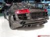 PPI Design Razor GTR Carbon Fiber