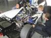 2013-praga-r1-turbo-prototype-testing-slovakiaring-2