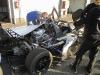 2013-praga-r1-turbo-prototype-testing-slovakiaring-3