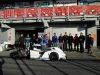 2013-praga-r1-turbo-prototype-testing-slovakiaring-5