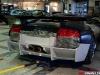 Premier4509 LP670-4 SV Kit For Murcielago