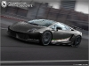Preview: Lamborghini LP570-4 Superleggera