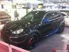 Porsche Cayenne SpeedArt Titan Evo XL 600