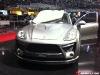 Fab Design Porsche Cayenne