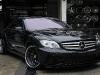 prior-design-black-edition-v2-mercedes-cl-widebody-1