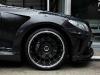 prior-design-black-edition-v2-mercedes-cl-widebody-2