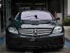 prior-design-black-edition-v2-mercedes-cl-widebody-4