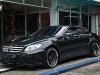 prior-design-black-edition-v2-mercedes-cl-widebody-5
