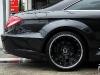 prior-design-black-edition-v2-mercedes-cl-widebody-6