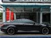 prior-design-black-edition-v2-mercedes-cl-widebody-7