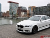 Official Prior Design BMW F10 5-Series PD-R
