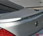 Prior-Design BMW M6 Wide-Body