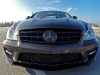prior-design-mercedes-benz-cls-w219-1