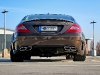 prior-design-mercedes-benz-cls-w219-10