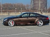 prior-design-mercedes-benz-cls-w219-4