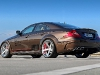 prior-design-mercedes-benz-cls-w219-5