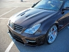 prior-design-mercedes-benz-cls-w219-7