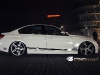 Prior Design PD-M1 Aerodynamic Kit for BMW F30 3 Series