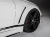 prior-design-mercedes-benz-e-coupe-pd850-widebody-1