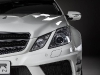 prior-design-mercedes-benz-e-coupe-pd850-widebody-3