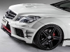 prior-design-mercedes-benz-e-coupe-pd850-widebody-5