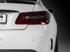 prior-design-mercedes-benz-e-coupe-pd850-widebody-8