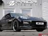 Prior Design Porsche Panamera PD
