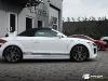 Prior Design TT 8J Body Kit Offers Audi R8-Styled Looks