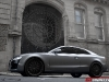 Official Project Kahn Audi A5