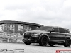 Project Khan Audi Q7 Facelift