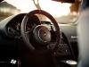 blog_010320Project Limitless Lamborghini Gallardo by SR Auto Group13_lamborghini_gallardo_dmc_pur_10_popup