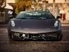 Project Limitless Lamborghini Gallardo by SR Auto Group