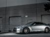Project Nissan GT-R II by Vivid Racing 001