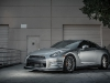 Project Nissan GT-R II by Vivid Racing 002